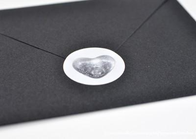 01-convite-casamanto-cecile-e-helder-