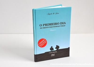 01-convite-casamento-angela-joao-premium-livro