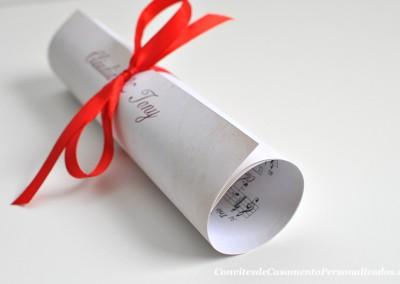 01-convite-casamento-claudia-tony-premium-partitura-musical