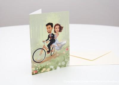 01-convite-casamento-gabriela-pedro-ilustracao