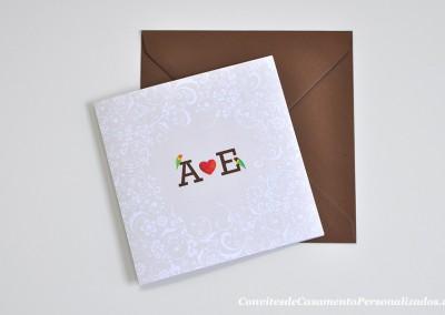 01-convite-casamento-historia-amanda-edmundo