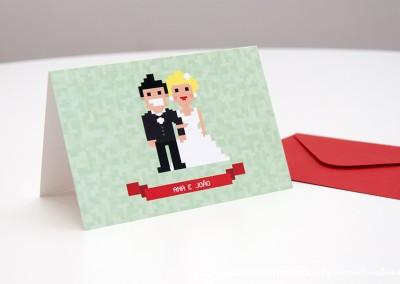 01-convite-casamento-historia-ana-joao-pixel
