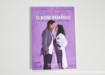 01-convite-casamento-historia-andreia-carlos
