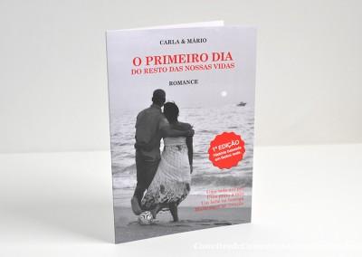 01-convite-casamento-historia-carla-mario