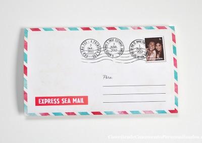 01-convite-casamento-historia-carolina-victor-carta