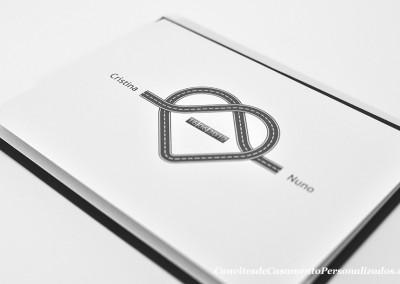 01-convite-casamento-historia-cristina-nuno