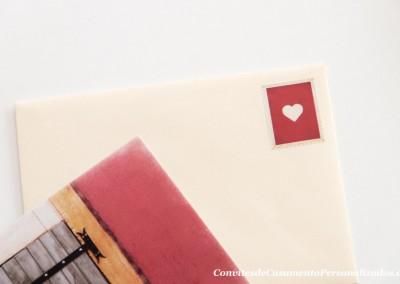 01-convite-casamento-historia-denise-antonio-postal