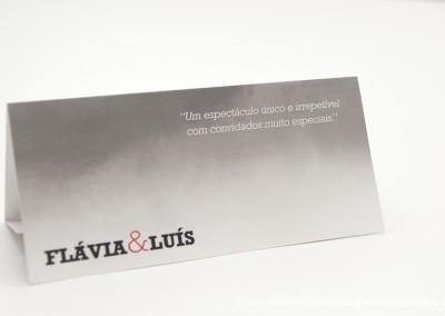 01-convite-casamento-historia-flavia-luis-bilhete-concerto