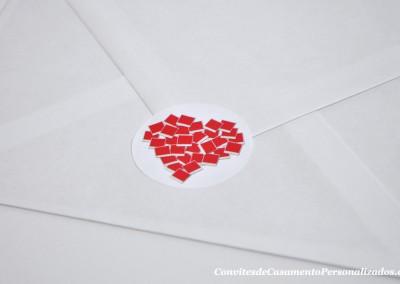 01-convite-casamento-historia-gabriela-fabio-fotografias-envelope-autocolante