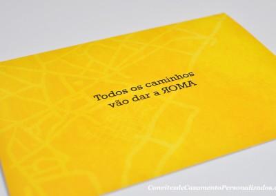01-convite-casamento-historia-joana-bruno-roma-jogos