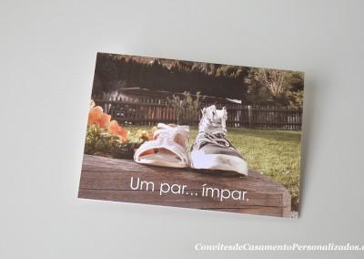 01-convite-casamento-historia-joana-marco-sapatos-par