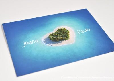 01-convite-casamento-historia-joana-paulo-praia