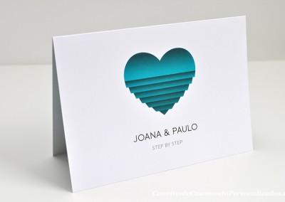 01-convite-casamento-historia-joana-paulo-step