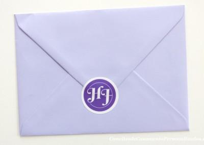 01-convite-casamento-historia-jose-helena-viagens-envelope-autocolante