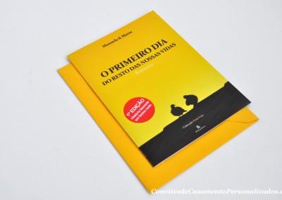 01-convite-casamento-historia-manuela-mario-livro