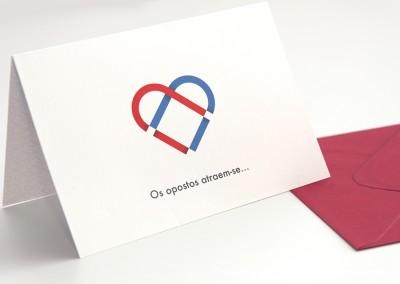 01-convite-casamento-historia-marcia-mauricio-opostos-iman