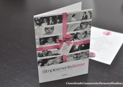01-convite-casamento-historia-natalia-marco-filmes