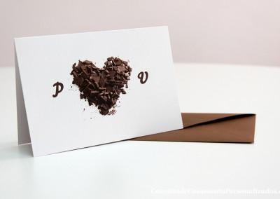 01-convite-casamento-historia-piscilla-volker-chocolate