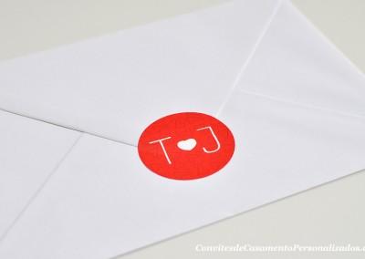 01-convite-casamento-historia-tania-jorge-ideias