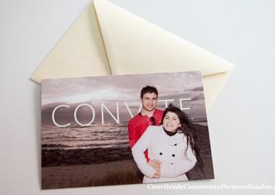 01-convite-casamento-historia-veronica-rui-praia