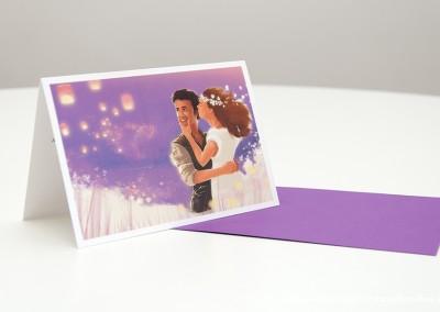 01-convite-casamento-maria-jose-ilustracao