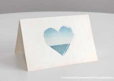 01-convite-casamento-personalizado-daniele-nuno-mar