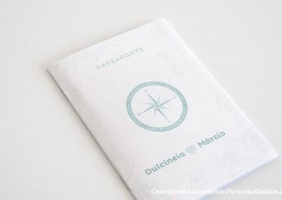 01-convite-casamento-personalizado-premium-dulcineia-marcio-passport