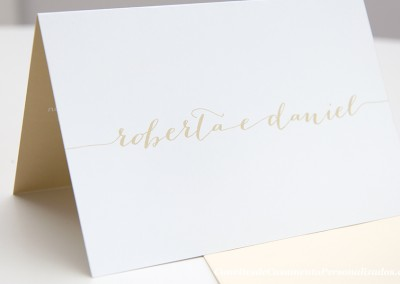 01-convite-casamento-personalizado-roberta-daniel