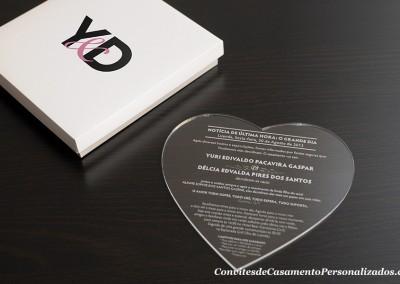 01-convite-casamento-premium-delcia-yuri-caixa-acrilico