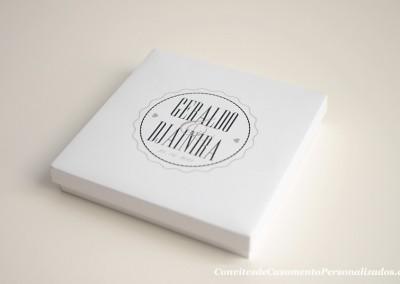 01-convite-casamento-premium-geraldo-djainira-caixa
