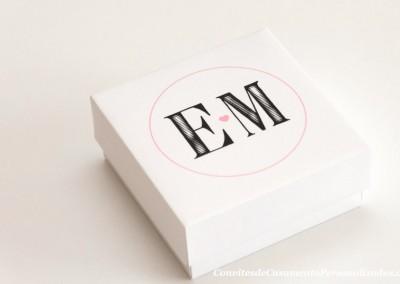 01-convite-casamento-premium-marilia-elker-caixa-livro-musical