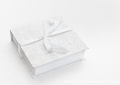 01-convite-casamento-premium-nidia-luis-caixa-musical