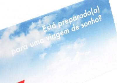 02-convite-casamento-angela-fabio-premium-bilhete-aviao