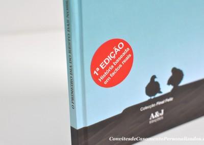 02-convite-casamento-angela-joao-premium-livro