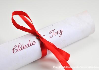 02-convite-casamento-claudia-tony-premium-partitura-musical