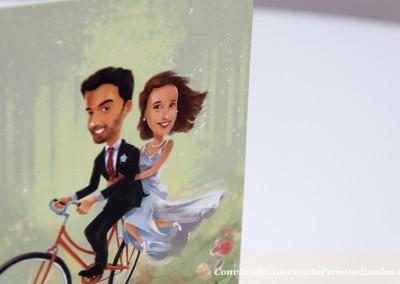 02-convite-casamento-gabriela-pedro-ilustracao