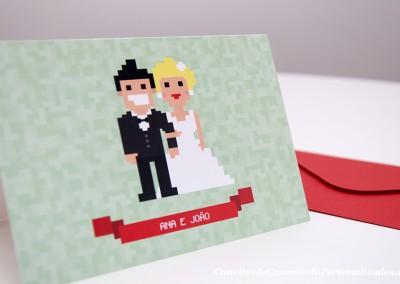 02-convite-casamento-historia-ana-joao-pixel