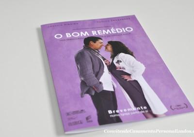 02-convite-casamento-historia-andreia-carlos