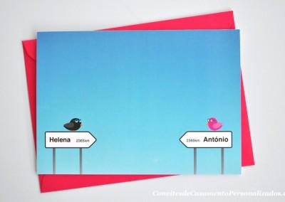 02-convite-casamento-historia-antonio-helena-passaros