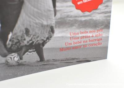 02-convite-casamento-historia-carla-mario