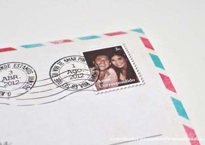 02-convite-casamento-historia-carolina-victor-carta