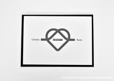 02-convite-casamento-historia-cristina-nuno