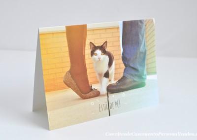 02-convite-casamento-historia-diana-nuno-gato