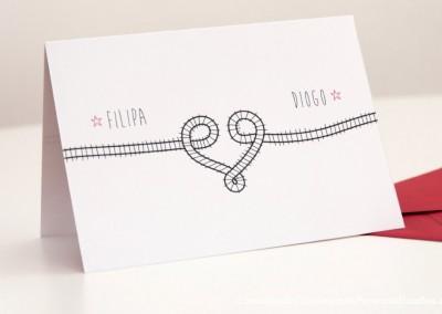 02-convite-casamento-historia-filipa-diogo-comboio