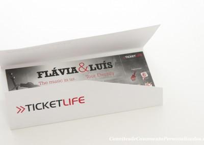 02-convite-casamento-historia-flavia-luis-bilhete-concerto