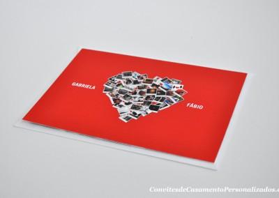 02-convite-casamento-historia-gabriela-fabio-fotografias