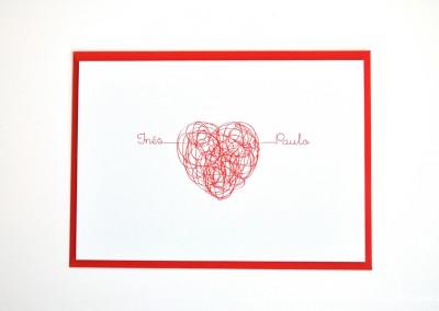 02-convite-casamento-historia-ines-paulo-coracao