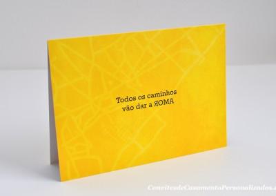 02-convite-casamento-historia-joana-bruno-roma-jogos