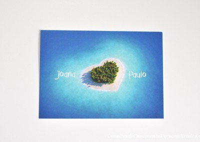 02-convite-casamento-historia-joana-paulo-praia