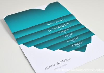 02-convite-casamento-historia-joana-paulo-step